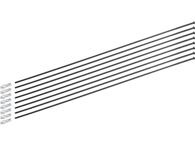 DT Swiss Egersæt 'til H 1700 Spline 29'
